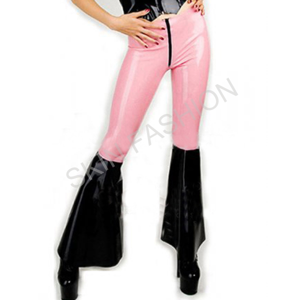 latex-pants-for-women-sitting-on-dick-hot-nude