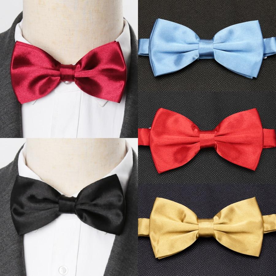 Kinder Kinder Krawatte Mode Schule Mode Hochzeit Party Stage Performance Jungen Mädchen Elastische Feste Farbe Satin Krawatte Neue Geschenke Bekleidung Zubehör