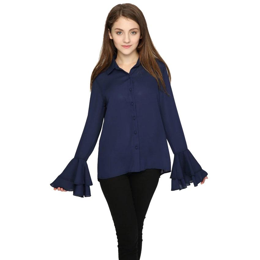 Popular designer tunic top buy cheap designer tunic top for Best inexpensive dress shirts