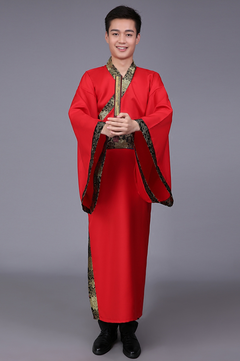 Discount Hot Oriental Costumes8080