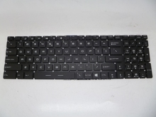 Laptop Keyboard For MSI GT62VR 6RD-033CN GT62VR 6RD-093XCN United States US With Backlit/Without Backlit цена