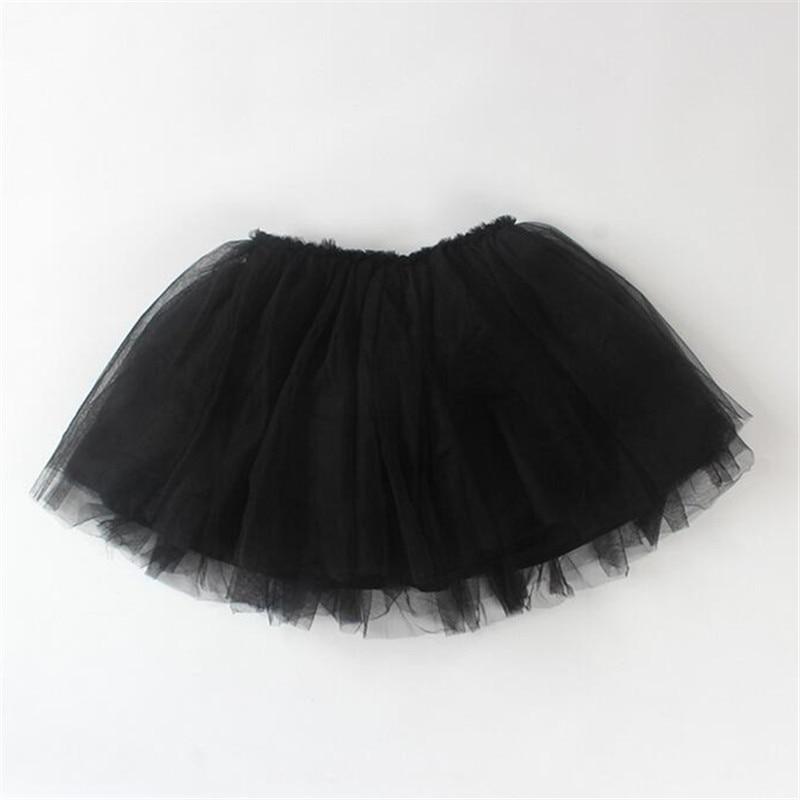 Baby-Girl-Pettiskirts-Net-Veil-Skirt-Kids-Cute-Princess-Clothes-Newborn-Birthday-Gift-Toddler-Ball-Gown-Party-Kawaii-TUTU-Skirts-5
