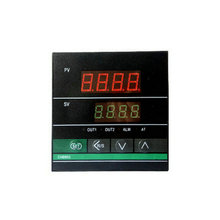 цена на CHB902 Relay / Logic Level Output PID Intelligent Temperature Controller Digital Display thermostat Meter