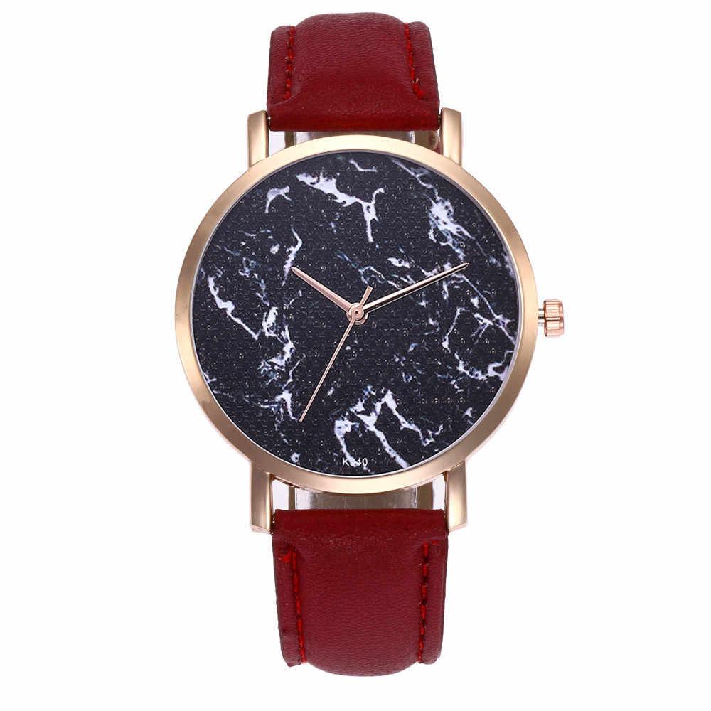 NEW2019 caliente de las mujeres Watchesgeneva Reloj de diamantes de acero de Metal de lujo Reloj de pulsera de la muñeca vestido de dama Reloj de Mujer Bayan Kol Saati