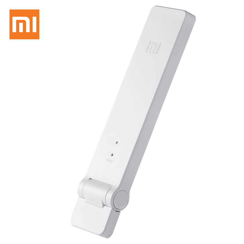 xiaomi wifi repeater universal repitidor wifi extender 150mbps amplificador wi fi. Black Bedroom Furniture Sets. Home Design Ideas