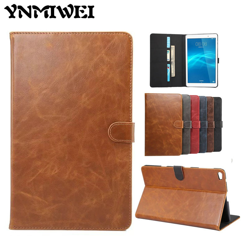 For Huawei Mediapad T2 Pro 10.0 FDR-A01W FDR-A03L A01W A03L Case Cover Funda 10.1'' Protective Stand Skin for Huawei T2 10.0 pro new fashion pattern ultra slim lightweight luxury folio stand leather case cover for huawei mediapad t2 pro 10 0 fdr a01w a03l
