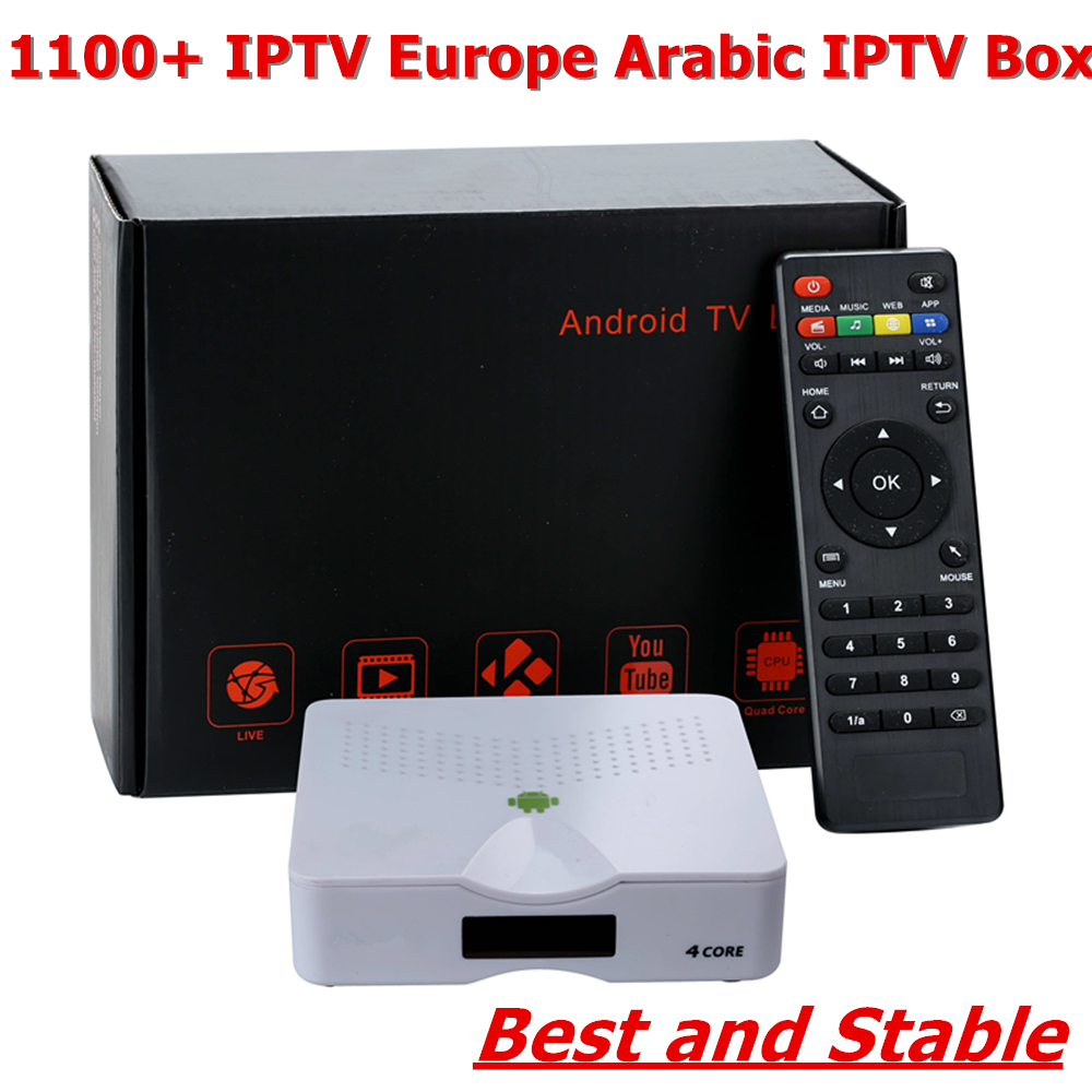 Tv Box Android Ranking Hisense Tv Red Light Wont Turn On Vu 32 Hd Smart Led Tv 32d6475 Make Pictures From Old Projector Slides: Azamerica HD Arabic IPTV Channels Europe IPTV Box Android