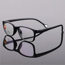 925f2dc9f7 Glasses Boy Girl Eyeglasses Lightweight Flexible Eyewear Frame Children Prescription  Glasses frame nose care 1669