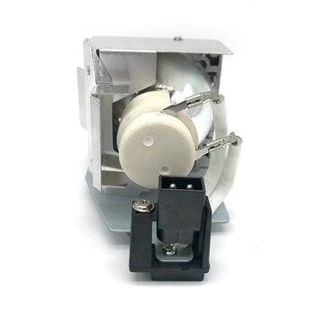 W1070 W1070+ W1080 W1080ST HT1085ST HT1075 projector lamp bub P-VIP 240/0.8 E20.9N for BenQ 5J.J7L05.001 5J.J9H05.001 high quality for osram projector bare lamp 5j j9h05 001 bulb p vip 240 0 8 e20 9n for benq w1070 w1080st ht1075 ht1085st