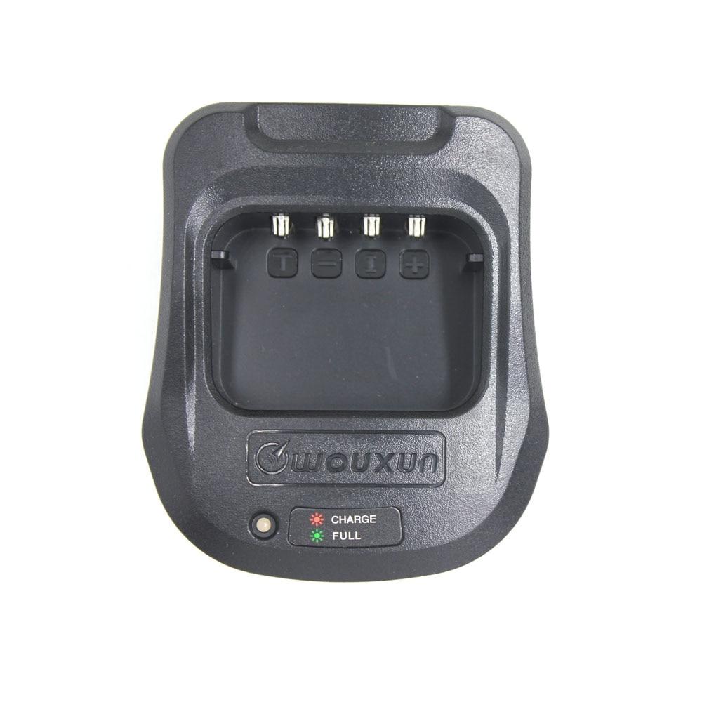 CG-KGUV8D-F (5)