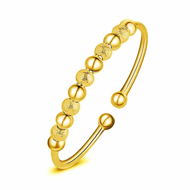 Mostyle горячая Распродажа серебряный европейский брелок с Бусиной браслет и браслет модные ювелирные изделия для женщин и мужчин