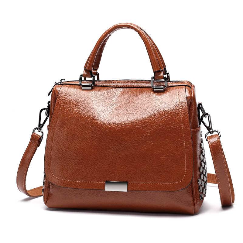 Nova bolsa feminina bolsa de ombro bolsas femininas marcas famosas bolsa de couro genuíno senhoras crossbody sacos do mensageiro crocodilo t12