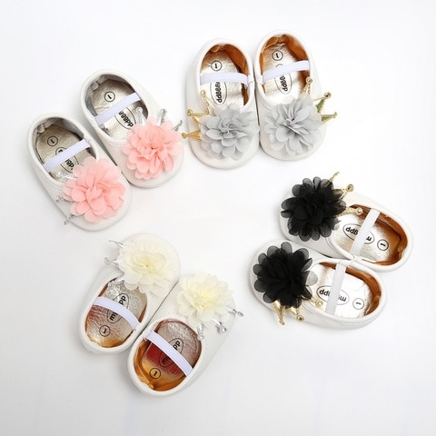 Baby Girl Moccasins Newborn Girls Booties for Babies Shoes Sneakers infant girl babies Baby Princess ShoesA Lahore