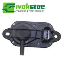 Differential Pressure Sensor Promotion-Shop for Promotional