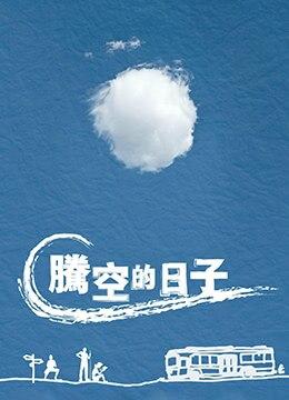 《腾空的日子》2014年中国大陆喜剧电视剧在线观看