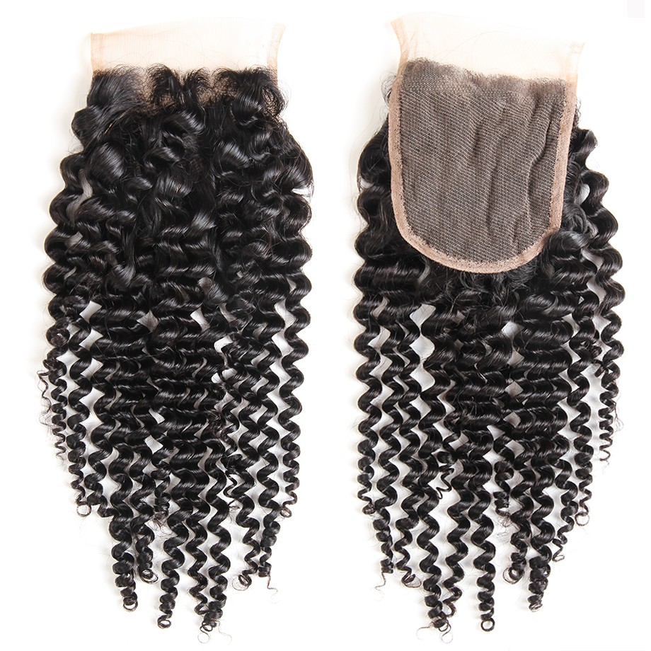 brazilian kinky curly virgin hair 08