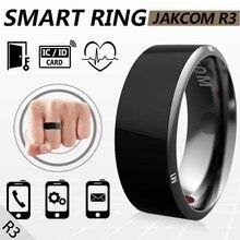 Jakcom R3 Smart Ring New Product Of Home Theatre System As Mini Portable Projector Hd Barre De Son Tv