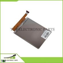 100% NUEVA Original de 6.0 pulgadas de Tinta Electrónica HD pantalla de tinta Para Prs-T3 Prs T3 Pantalla LCD Pantalla E-book Planel Lector de libros electrónicos de Repuesto