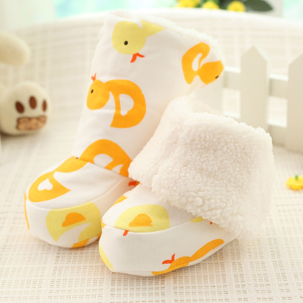 Online Buy Wholesale baby shoes size 0 from China baby shoes size ...