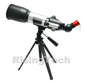 Image 4 - Colorful SONY imx224 USB astronomical telescope astronomy camera for Lunar, Planetary, deep sky and ST4 auto guiding
