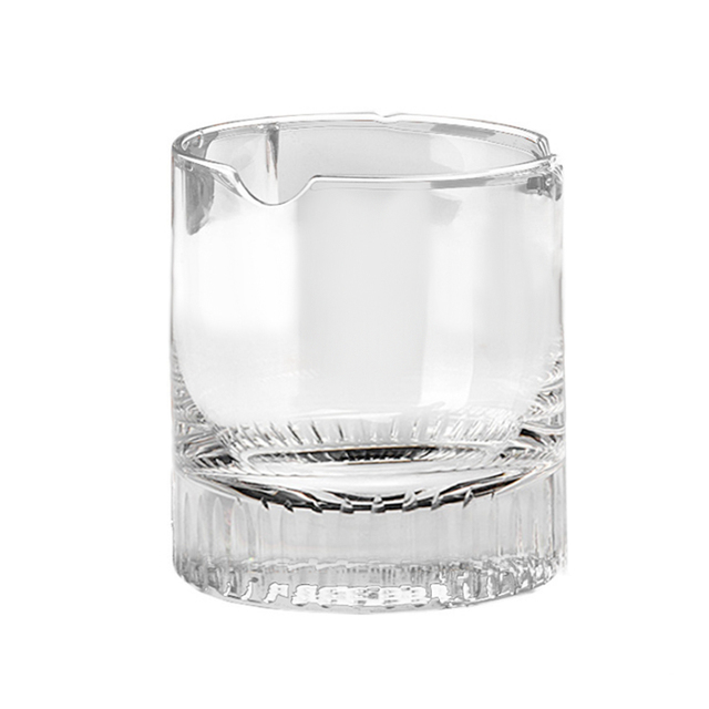 Whisky Glass Cigar Cup Cigarette Clear Crystal Whiskey Glass Drinking Wine Liquor Brandy Beer Cup Cigar Holder Wine Glasses 2