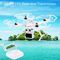 Original CG035 Dron Model Wifi FPV 1080P HD Camera Drone Optical Flow System Double GPS Brushless Quadcopters Professional Toys