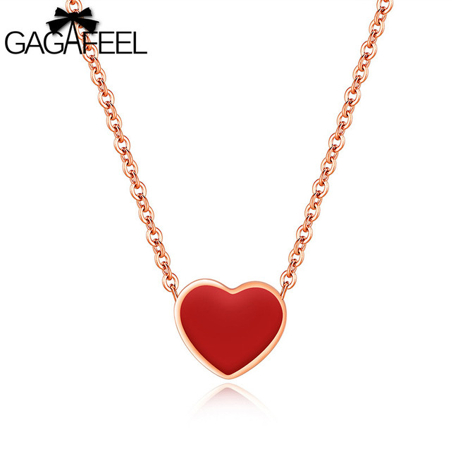 is heart italian chain image pendant red itm loading swarovski necklace elements ruby s