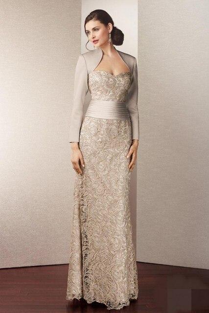 Bride Lace Dresses 2014