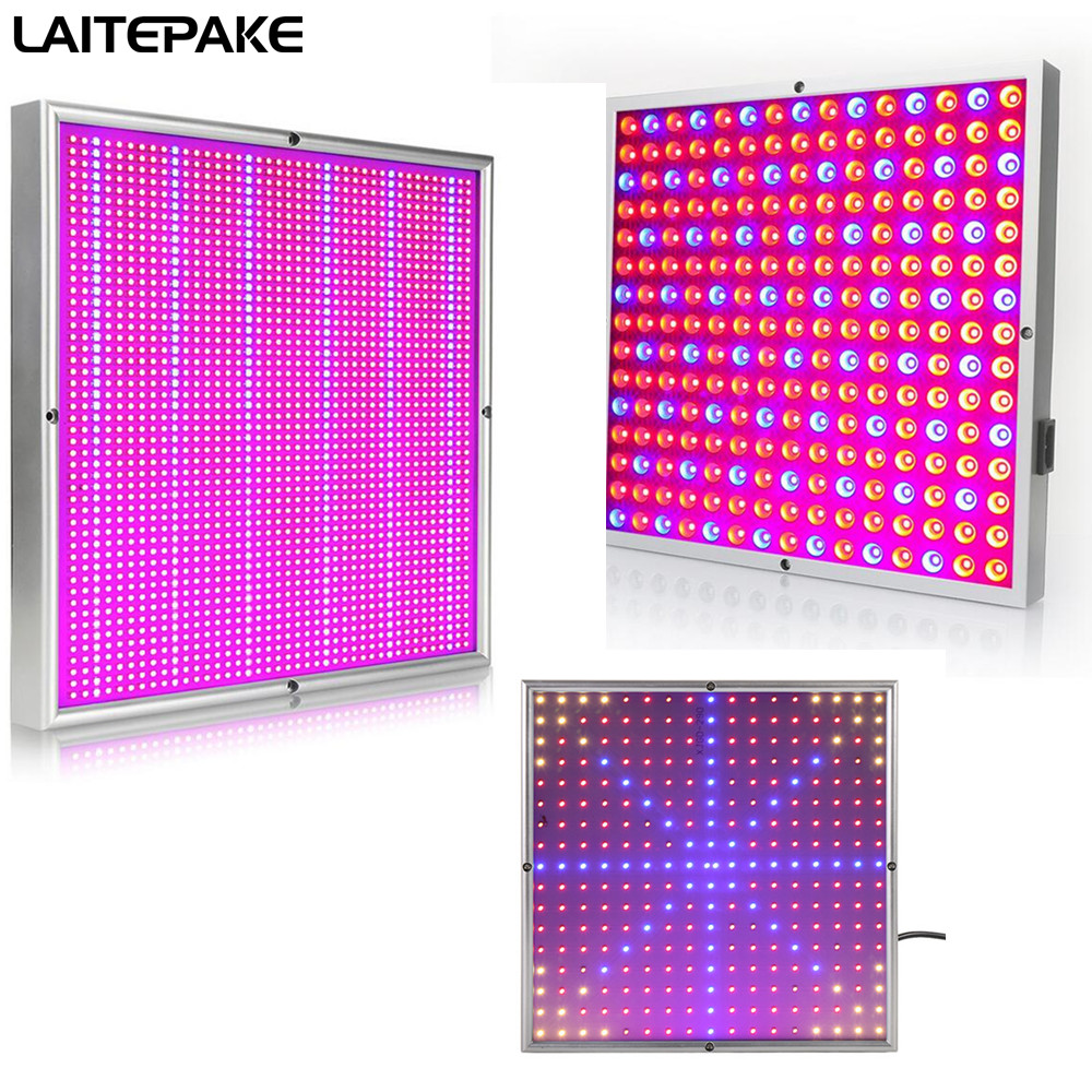 New 30W 45W 120W 200W Reflector Cup Full Spectrum led grow lights for grow tent box/indoor greenhouse/Commercial hydro plant populargrow 400w cob full spectrum led grow light for grow tent box indoor greenhouse commercial hydro plant similar to sunlight