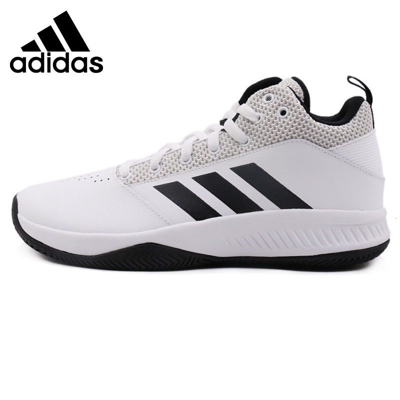 Original New Arrival 2018 Adidas CF ILATION 2 Men's Basketball Shoes Sneakers