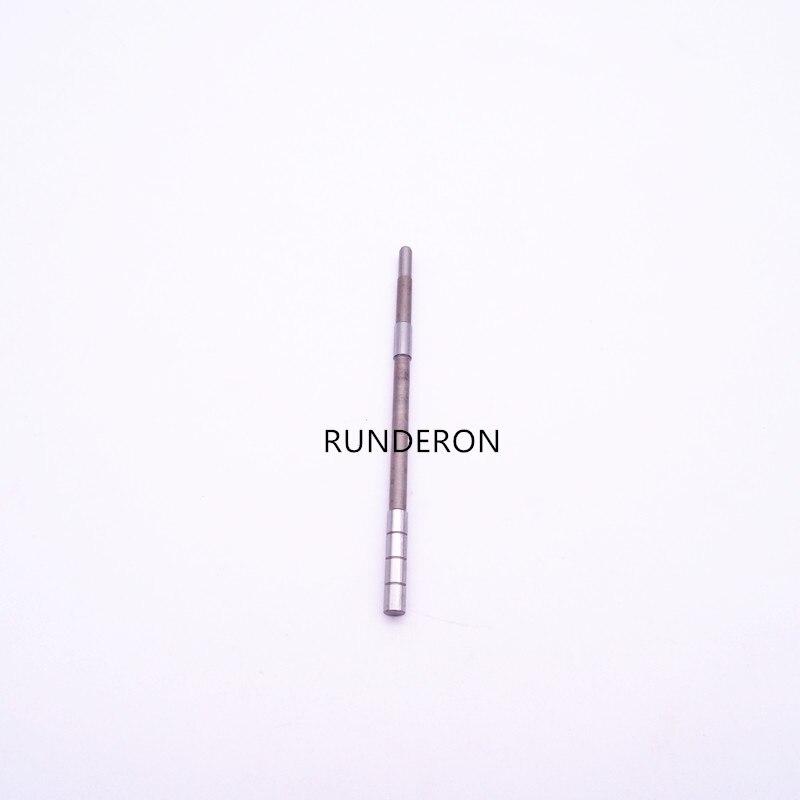 R8100-3