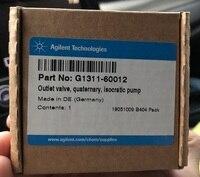 For Agilent G1311 60012 Outlet Valve|Floppy Drives| |  -