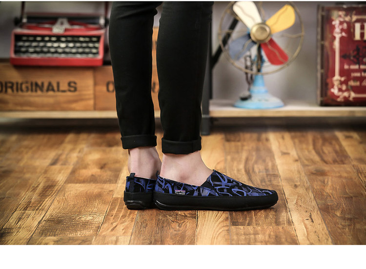 men shoes (2)