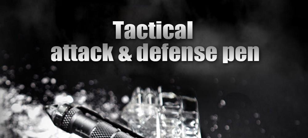 Tactical-attack-&-defense-pen_01