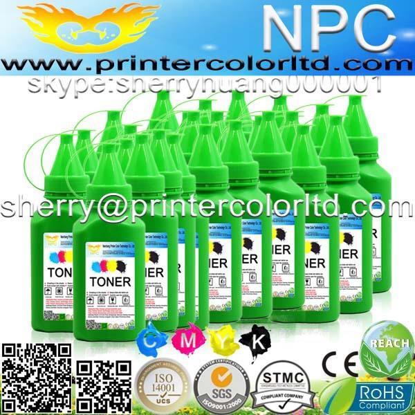 Toner Powder Dust Refill Kits For Samsung MLT-D104/MLT-D1042/MLT-D1043/MLT-D104S/MLT-D1042S/ML-1660/1661/1665/1666/1667/1670