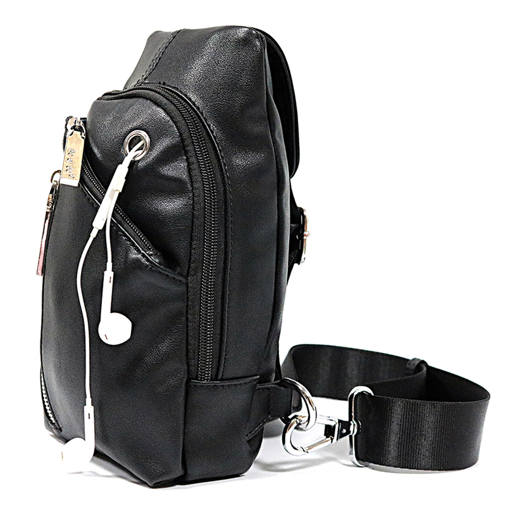Leather Bag Shoulder Carrying backpack for ZEROTECH Dobby FPV Pocket Selfie Drone Waterproof Outsourcing Accessories L3FE