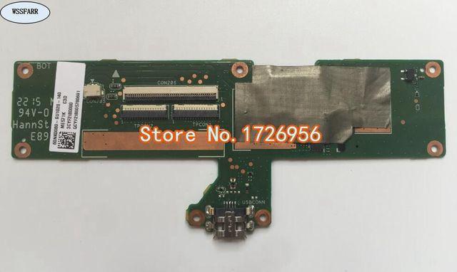 ASUS N76VZ USB CHARGER PLUS TREIBER WINDOWS 10