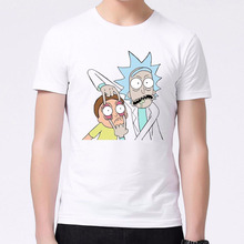Rick and Morty T shirts – Rick and Morty Merchandise