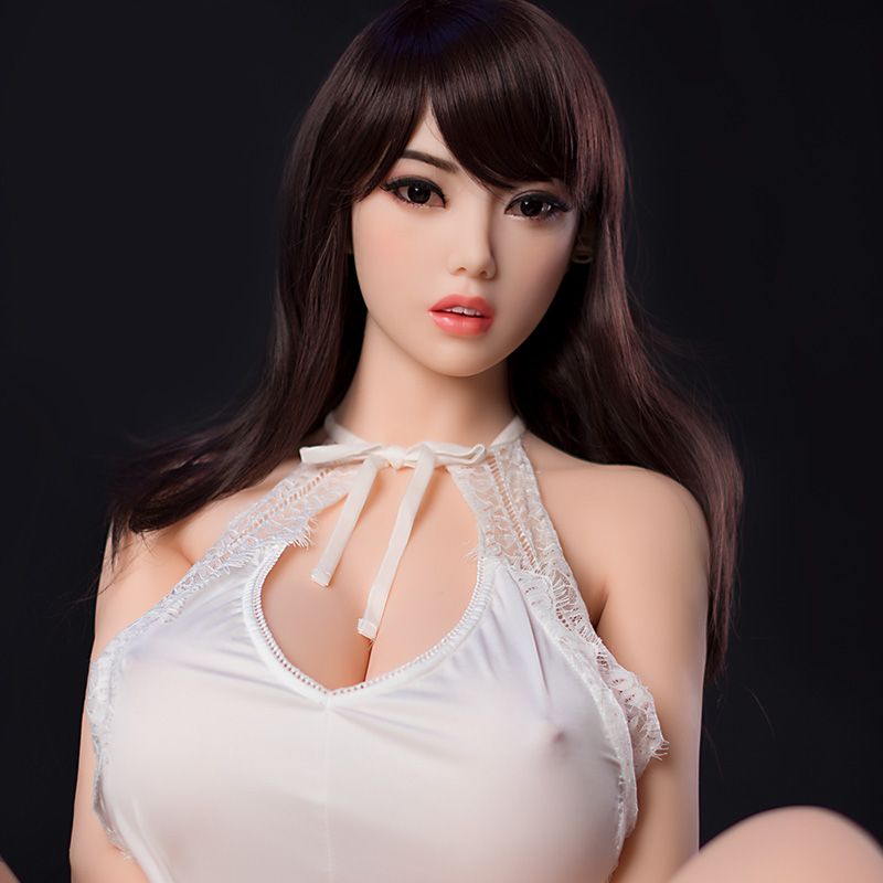 160cm Japanese Silicone Sex Dolls Anime Big Breast Sex Doll ,realistic Full Body Adult Love Doll Metal Skeleton,real Vagina Oral160cm Japanese Silicone Sex Dolls Anime Big Breast Sex Doll ,realistic Full Body Adult Love Doll Metal Skeleton,real Vagina Oral