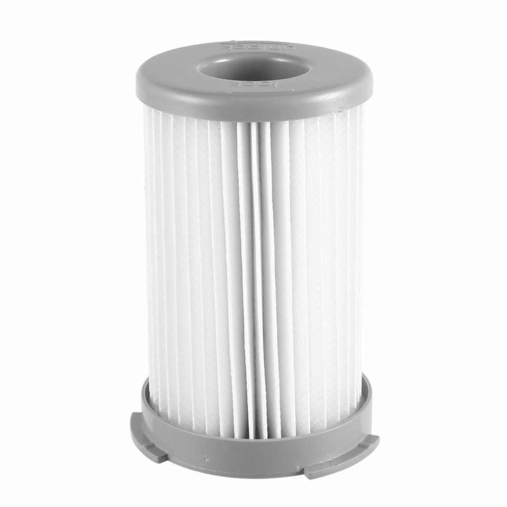 1 Pz/set Aspirapolvere Accessori Cleaner Filtro HEPA Ad Alta Efficienza Filtro Polvere Per Electrolux ZS203 ZT17635/Z1300-213