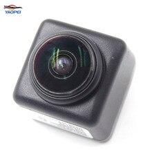 Yaopei Бесплатная доставка! Новый резервный Камера парковки обратный Камера для 14-16 Nissan Rogue 28442 4ga1a/28442-4ga1a/284424ga1a