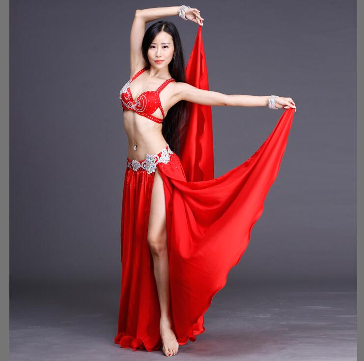 2016 New Arrival Women Sexy Stage Performance Costume Set