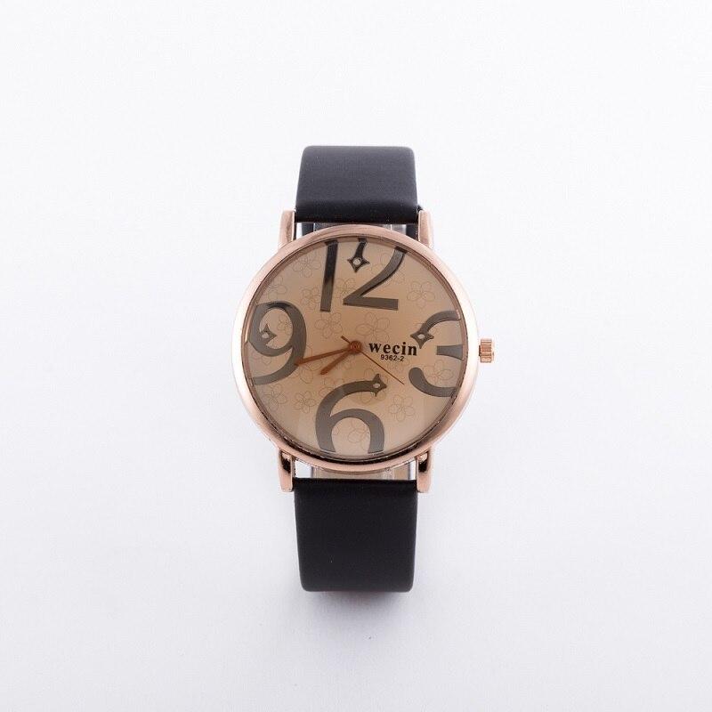 11-Elegant-Luxury-Ladies-Watch-Leather-Girl-Watch-2018-Fashion-Casual-Simple-Quartz-Dial-Wristwatch-Clock-Women