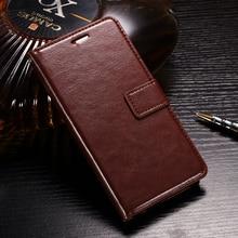 Honor 8 Кожаный Чехол Грязь Устойчивостью Кремния PU Защитный Флип-Крышкой бумажник Телефон Сумки Случаи для Huawei Honor 8 Сумки 5.2 дюймов(China (Mainland))