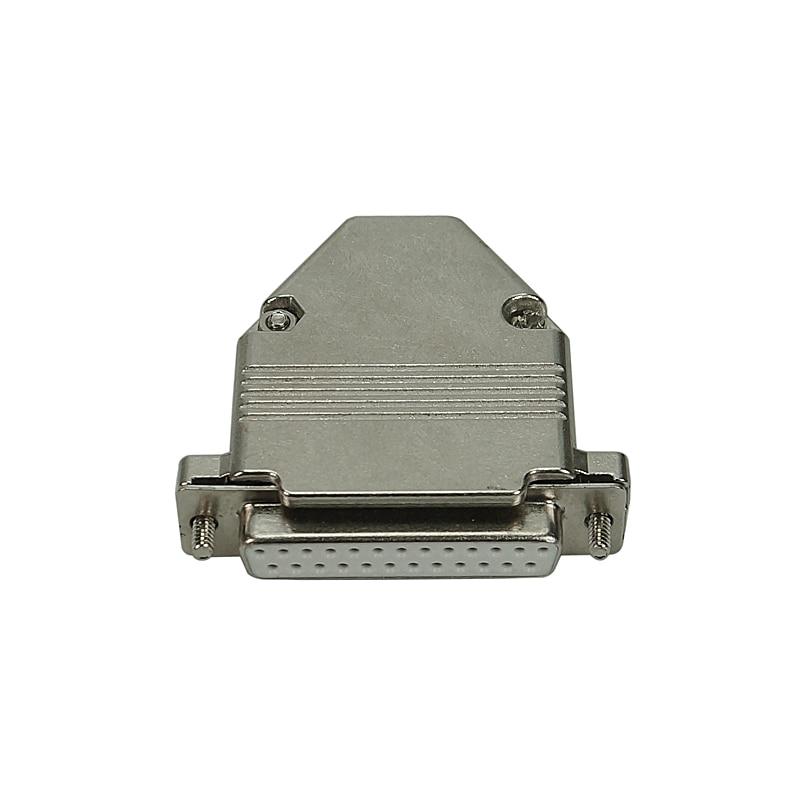 para mach3 LY-USB100 uc100 uc100 usb para