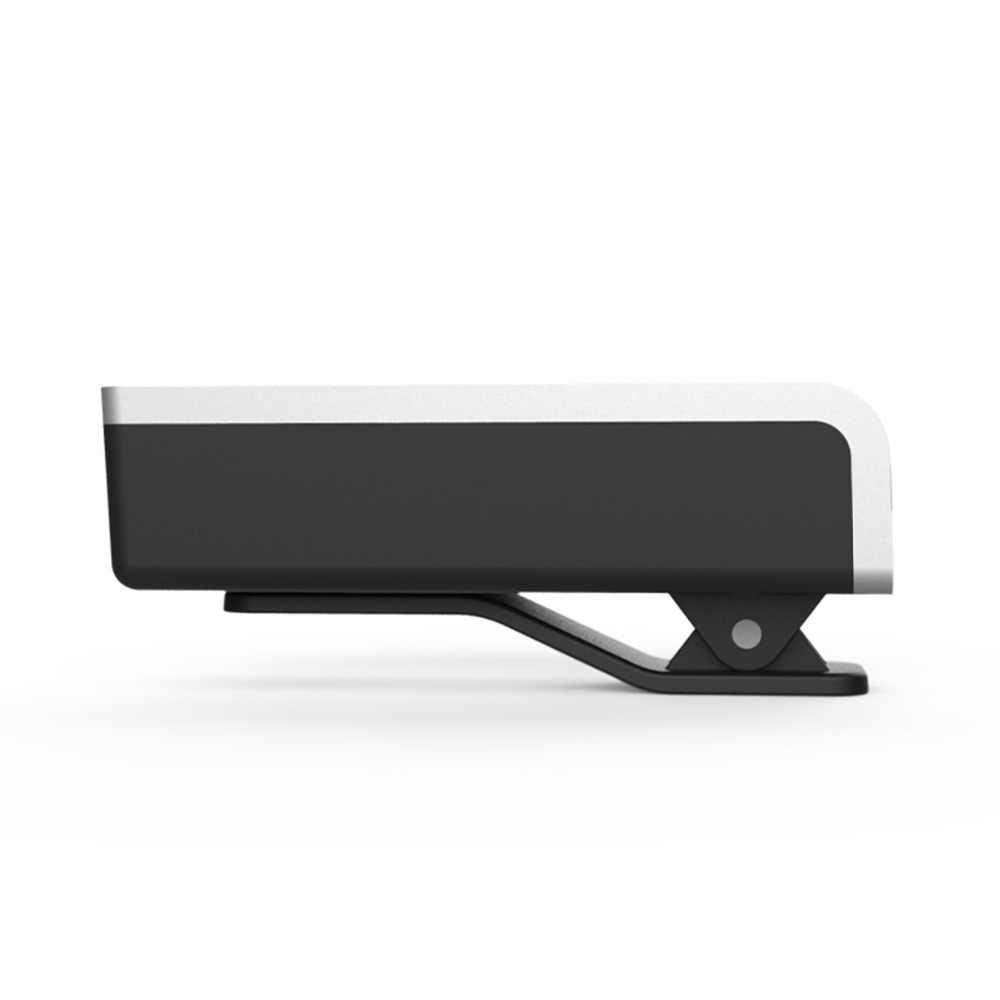 SOONHUA BT10 портативный мм 3,5 мм Jack Bluetooth V4.2 музыкальный приемник HIFI Звук DSP усилители домашние Handsfree аудиомагнитолы автомобильные адаптер с зажимом