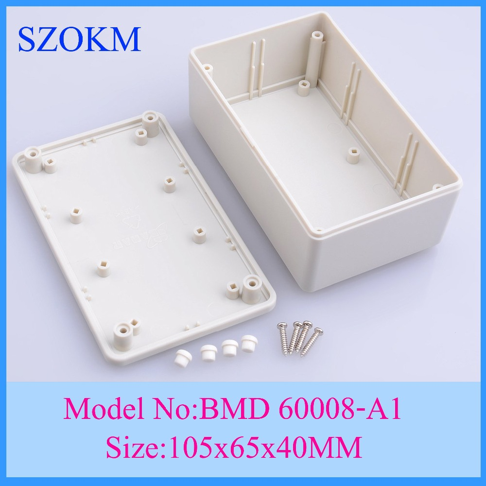 Junction Box Covers Types Of Electrical