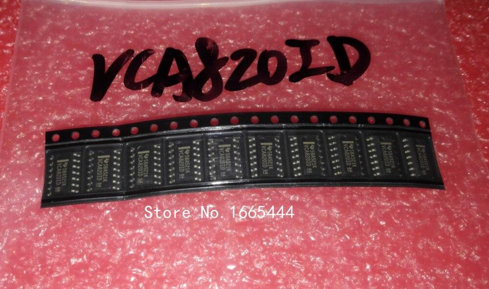 500672 B21 500210 071 501541 001 4GB 2RX8 PC3 10600E Ensure New in original box Promised