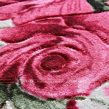 JUMAYO SHOP COLLECTIONS – CARPET AND RUGS