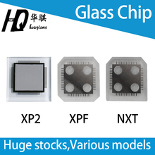 Glass chip used for XPF NXT Fuji chip mounter AGGAJ8010/8011 AGGAJ0100/0101 XP241/242/243 ADNAJ8310 SMT spare parts IC a290 8011 x753 4 5 fanuc f108 diamond wire guide upper lower d 0 205 255 305mm for wedm ls machine spare parts